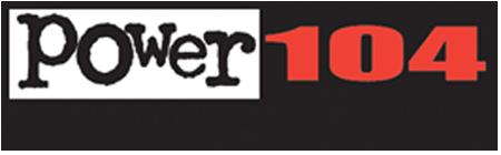Power_hero_logo-58360fad96850_450x