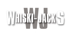 whiski-jacks-pub