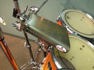 poll-cowbell